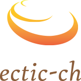 ECTIC-CH_Logo Services professionnels