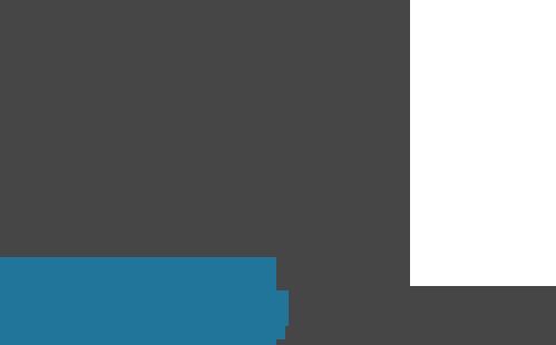 ectic-ch : Je développe pour vous des sites internet à l'aide de la plate-forme de développement Wordpress; logiciel open source; CMS ou SGC complet