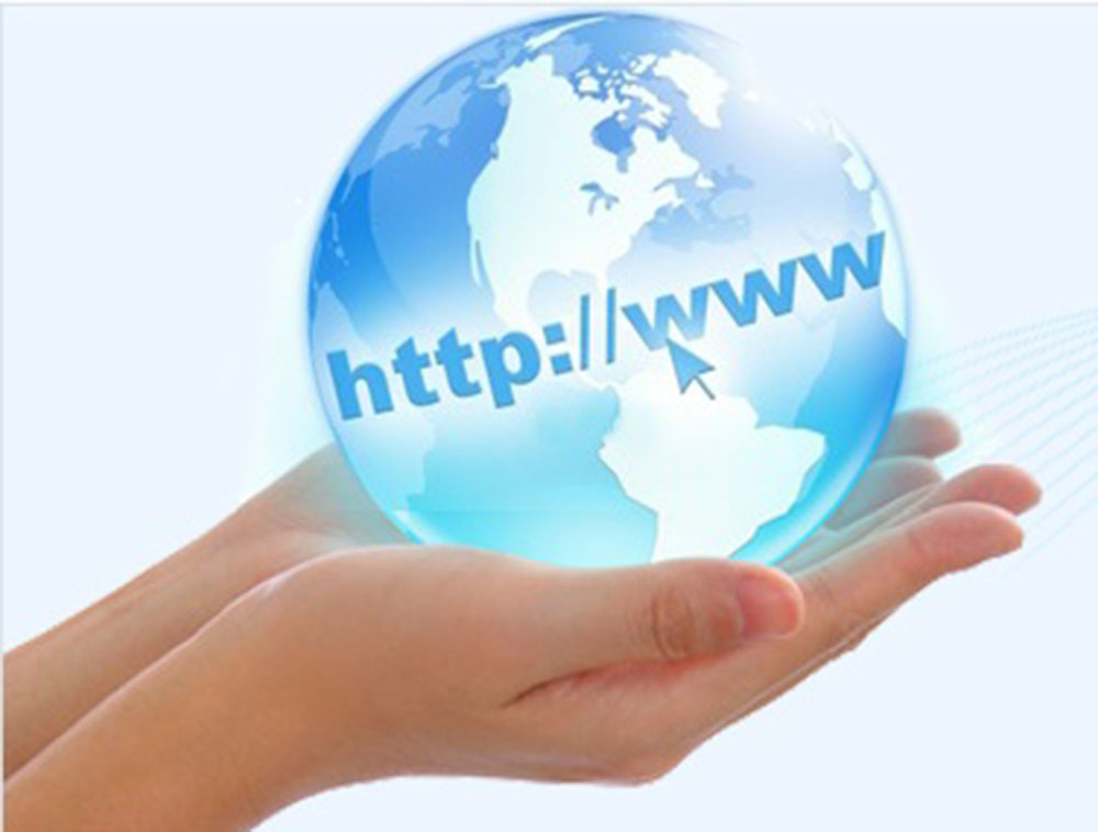 ectic-ch : Website - site internet - Avant-Propos - Websphère